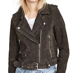 Shadow Grey Jacket | Shopbop