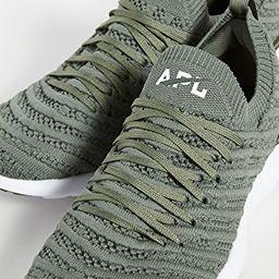 TechLoom Wave Sneakers | Shopbop