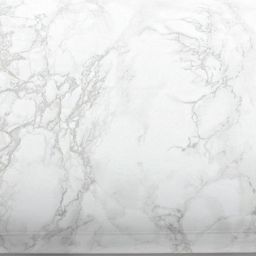 Ez Faux Decor Self Adhesive Decorative Peel and Stick Countertops Marble Contact Paper Countertop...   Etsy (US)