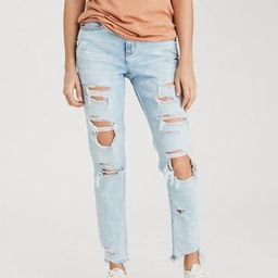 Stretch Mom Jean   American Eagle Outfitters (US & CA)