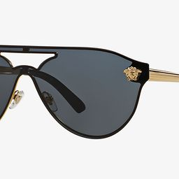 Versace at Sunglass Hut | Sunglass Hut (US)