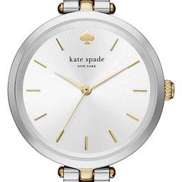 holland bracelet watch, 34mm   Nordstrom
