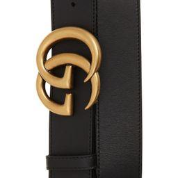 Cintura Donna Leather Belt | Nordstrom