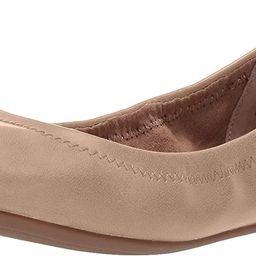 Women's Ballet Flat   Amazon (US)