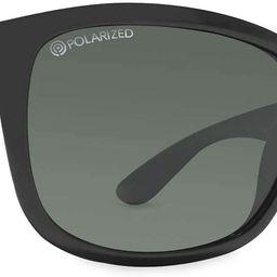Poseur Sunglasses | Amazon (US)