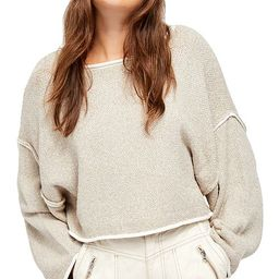 Bardot Solid Sweater | Macys (US)