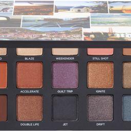 Born To Run Eyeshadow Palette | Ulta