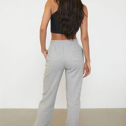 Out From Under Kya Fleece Jogger Pant | Urban Outfitters (US and RoW)