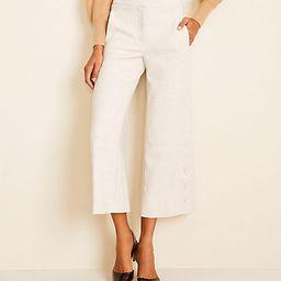 The Drapey Marina Pant | Ann Taylor | Ann Taylor (US)