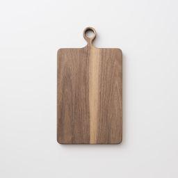 Walnut Cutting Board | Schoolhouse