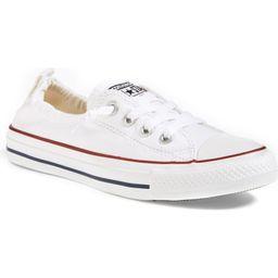 Chuck Taylor® Shoreline Sneaker | Nordstrom