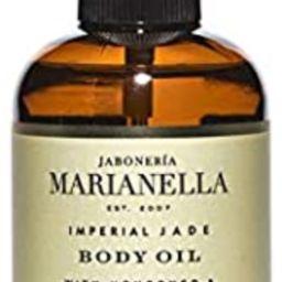 Jaboneria Marianella   Amazon (US)