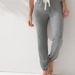 Sunday Pants   Soma Intimates
