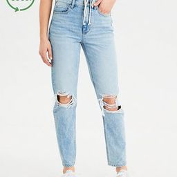 Mom Jean | American Eagle Outfitters (US & CA)