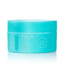 Smoothing Primer Gel | TULA Skincare