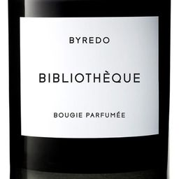 Bibliotheque Candle | Nordstrom