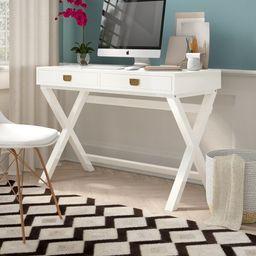 Antonina Writing Desk | Wayfair North America