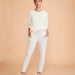 Lou & Grey Signature Softblend Sweatpants | LOFT