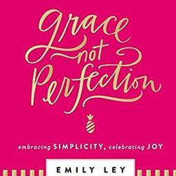 Emily Ley | Amazon (US)