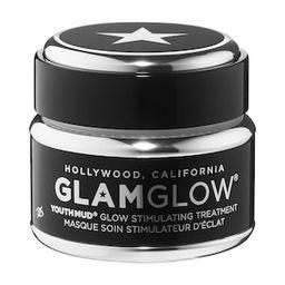 YOUTHMUD® Glow Stimulating & Exfoliating Treatment Mask   Sephora (US)