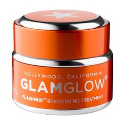 FLASHMUD™ Brightening Treatment Mask   Sephora (US)