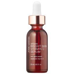 Argan Bright Skin Vitamin C Serum   Sephora (US)