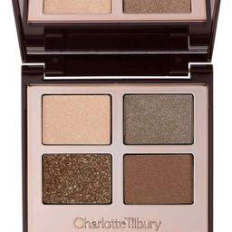 Luxury Eyeshadow Palette   Nordstrom