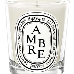 Ambre Scented Candle   Nordstrom