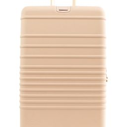 Beis 21-Inch Rolling Spinner Suitcase - | Nordstrom