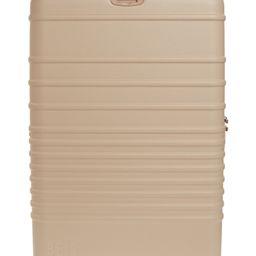 Beis 26-Inch Rolling Spinner Suitcase - Beige | Nordstrom