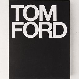 Tom Ford By Tom Ford & Bridget Foley | Urban Outfitters (US and RoW)