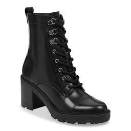 Lanie Combat Boot | DSW