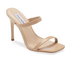 Michele Slide Sandal | Nordstrom
