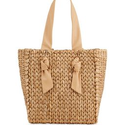 Pamela Munson Isla Bahia Petite Lady Bag | Neiman Marcus