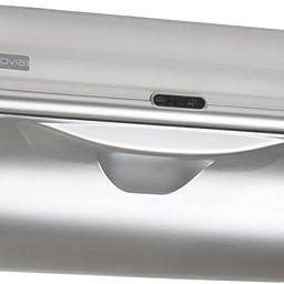 Innovia® Automatic Smart Dispenser, Uses Regular Paper Towels, Saves Space, Stylish, Mounts Unde... | Amazon (US)