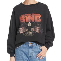 Black | Bloomingdale's (US)