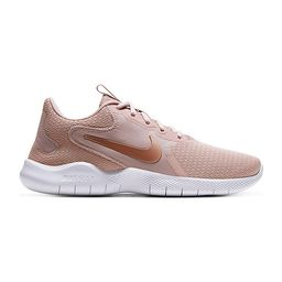 Nike Flex Experience RN 9 Womens Running Shoes | JCPenney