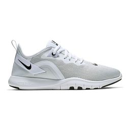 Nike Flex TR 9 Women's Training Shoes | Kohl's