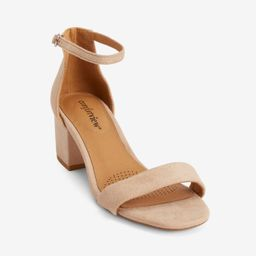 The Orly Sandal by Comfortview® | Jessica London