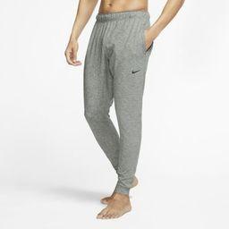 Nike Dri-FIT   Nike (US)