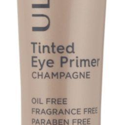 Tinted Eye Primer   Ulta