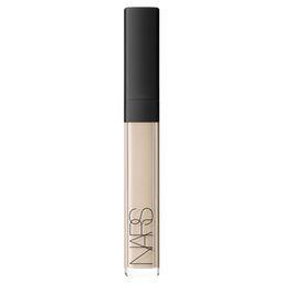 NARS Cosmetics Radiant Creamy Concealer (Various Shades)   Look Fantastic (UK)