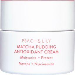 Matcha Pudding Antioxidant Cream   Ulta