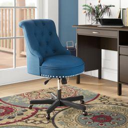 Eckard Task Chair   Wayfair North America