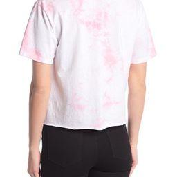 Blondie Graphic T-Shirt | Nordstrom Rack