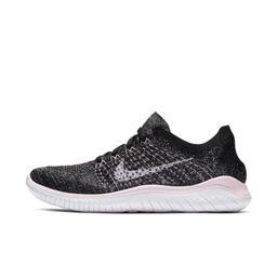 Nike Free RN Flyknit 2018 | Nike (US)