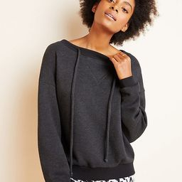 Year Of Ours Easy Pullover   Anthropologie (US)