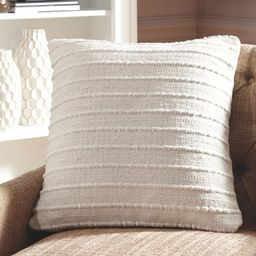 Salem Throw Pillow | Wayfair North America