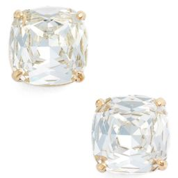 small stud earrings | Nordstrom