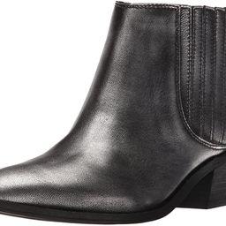 Women's Farrah Ankle Bootie   Amazon (US)